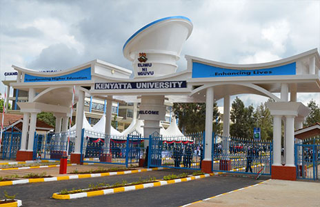 kenyatta-university-school-of-nursing